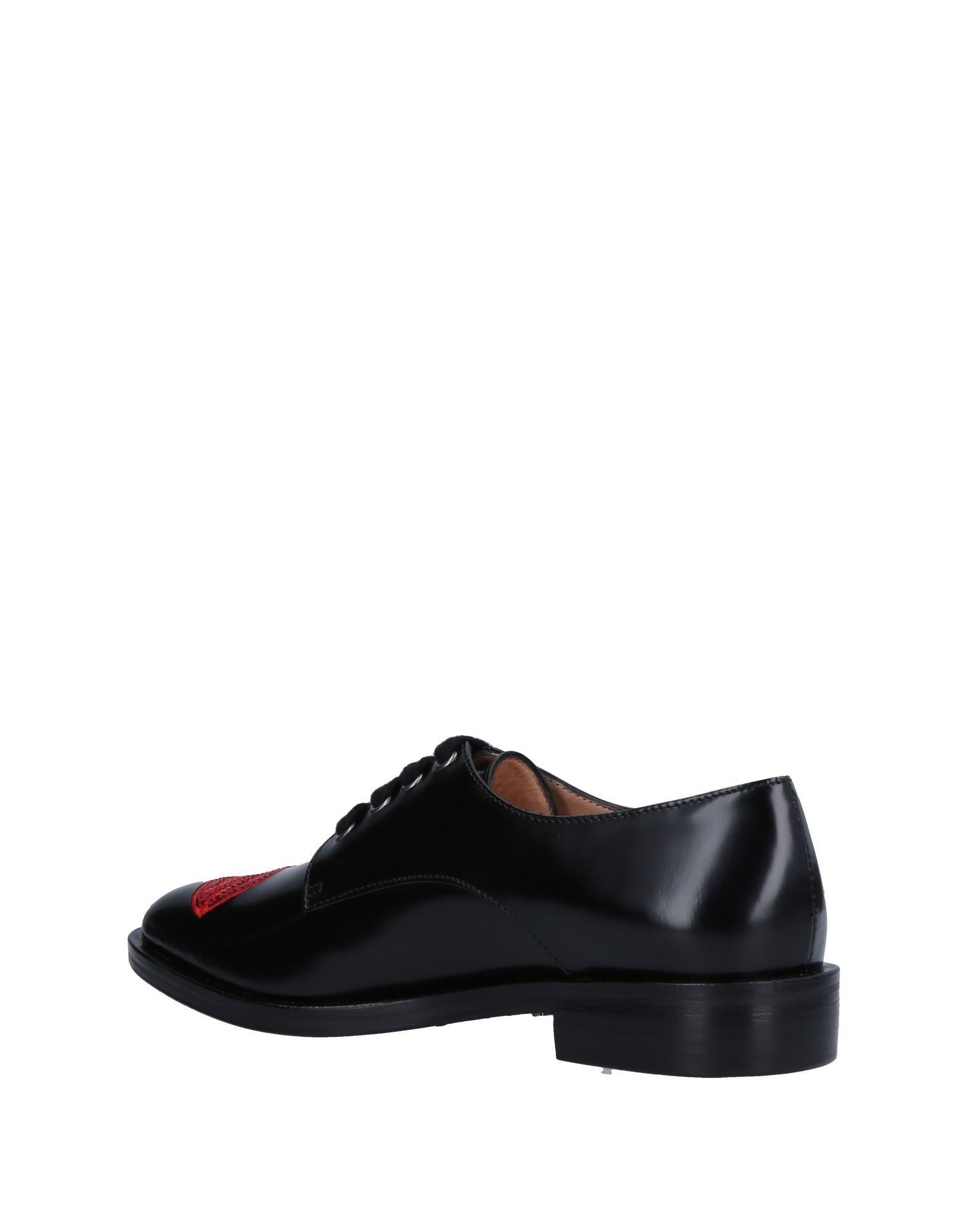 Markus Lupfer Schnürschuhe 11322576ED Damen  11322576ED Schnürschuhe Beliebte Schuhe 0ed7f5