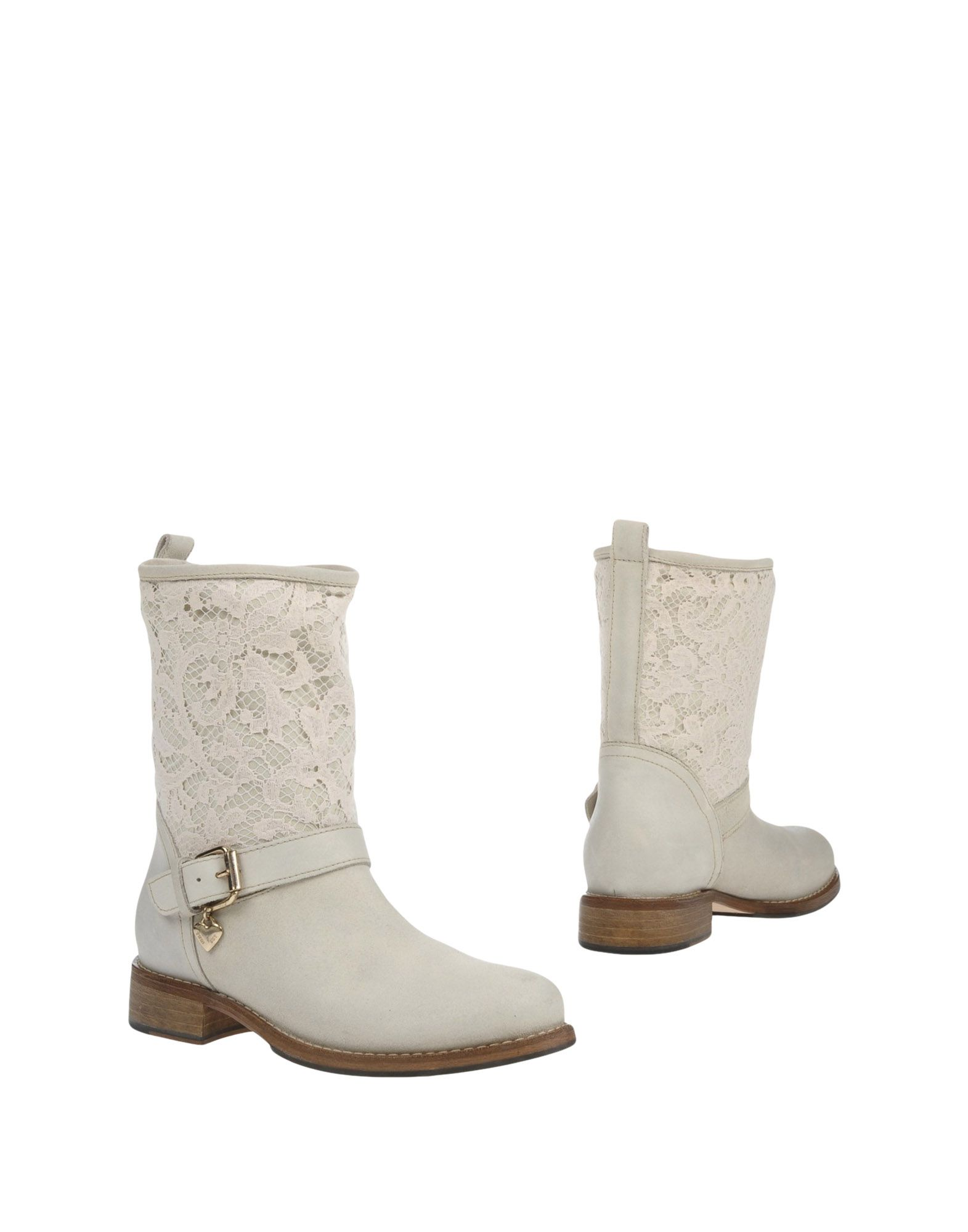 Stilvolle billige Schuhe Twin Twin Twin 11322579SN 6cfd36