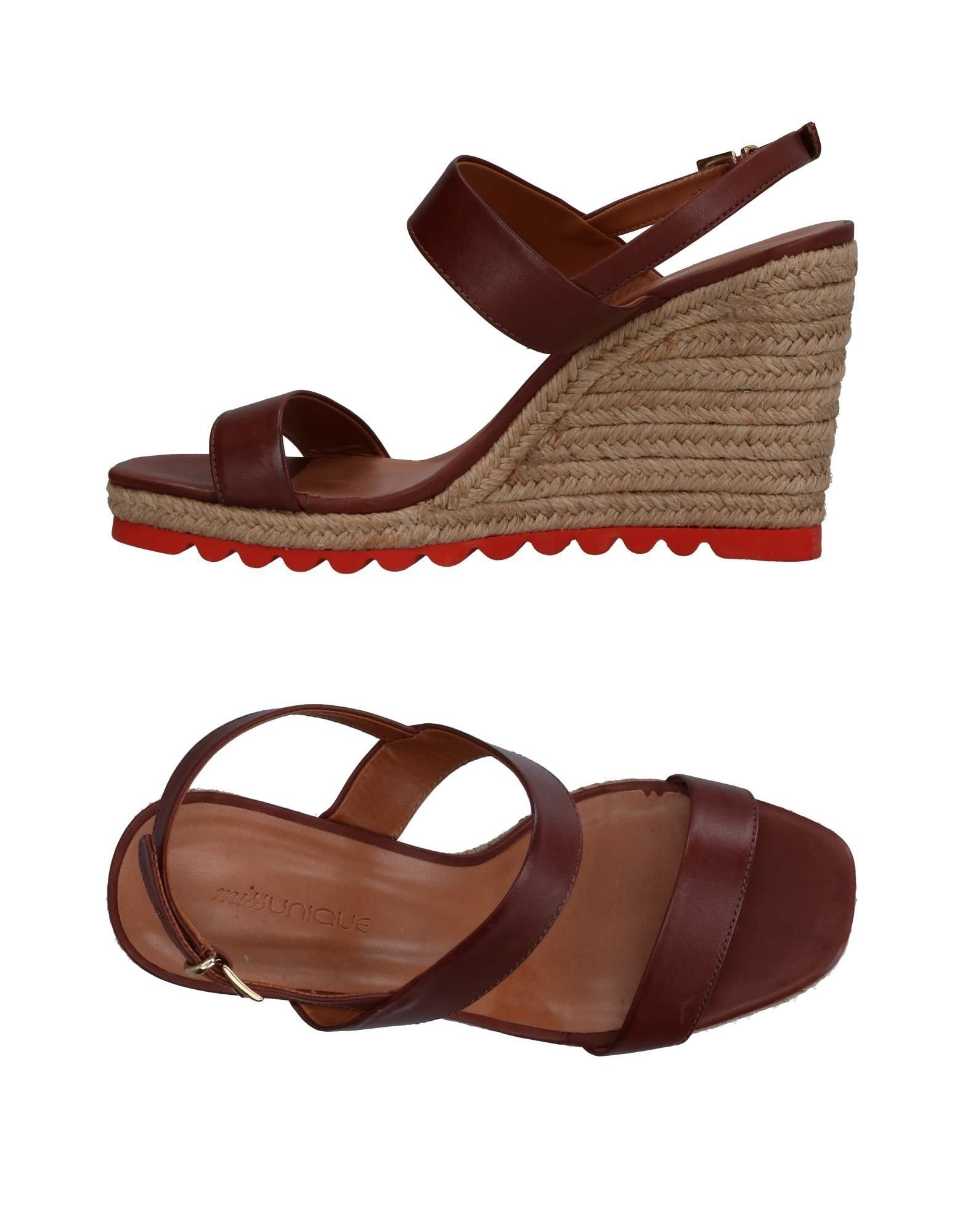 Chaussures - Sandales Post Orteils Vittorio De Virgili sey58