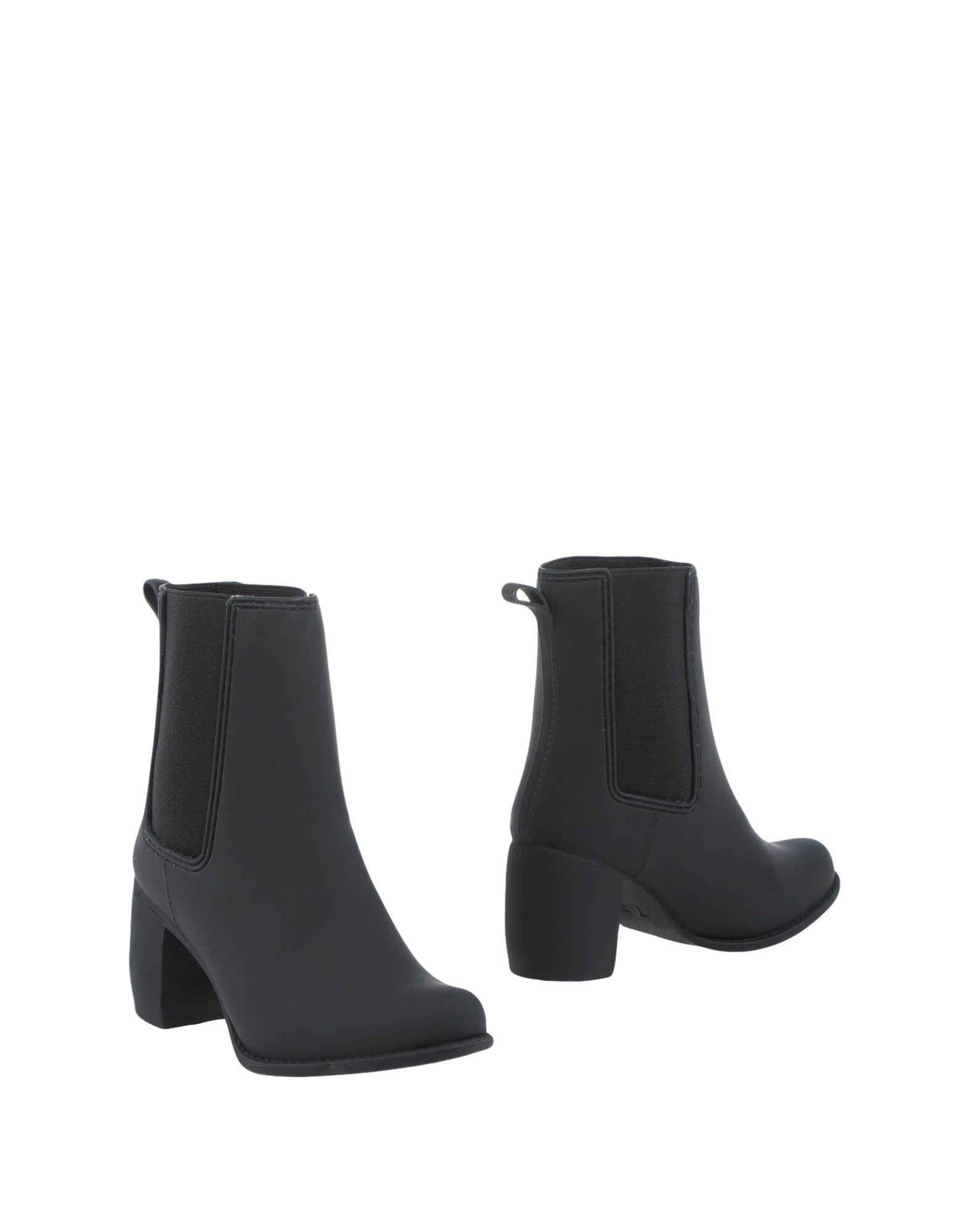 Jeffrey Campbell Chelsea Neue Boots Damen  11322752BV Neue Chelsea Schuhe d90945