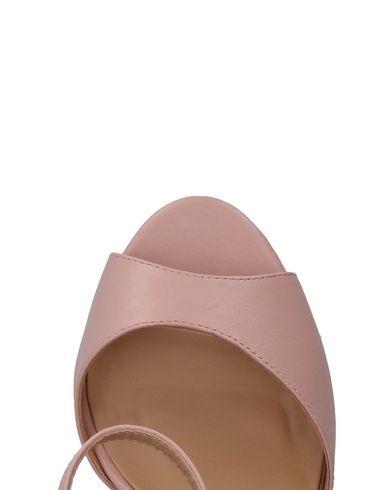 Alltid Unik Sandal klaring klaring butikken salg limited edition perfekt pålitelig billig pris nettsteder for salg kR8AC