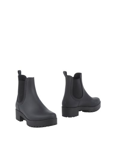 438754fa7bb26 Jeffrey Campbell Ankle Boot - Women Jeffrey Campbell Ankle Boots ...