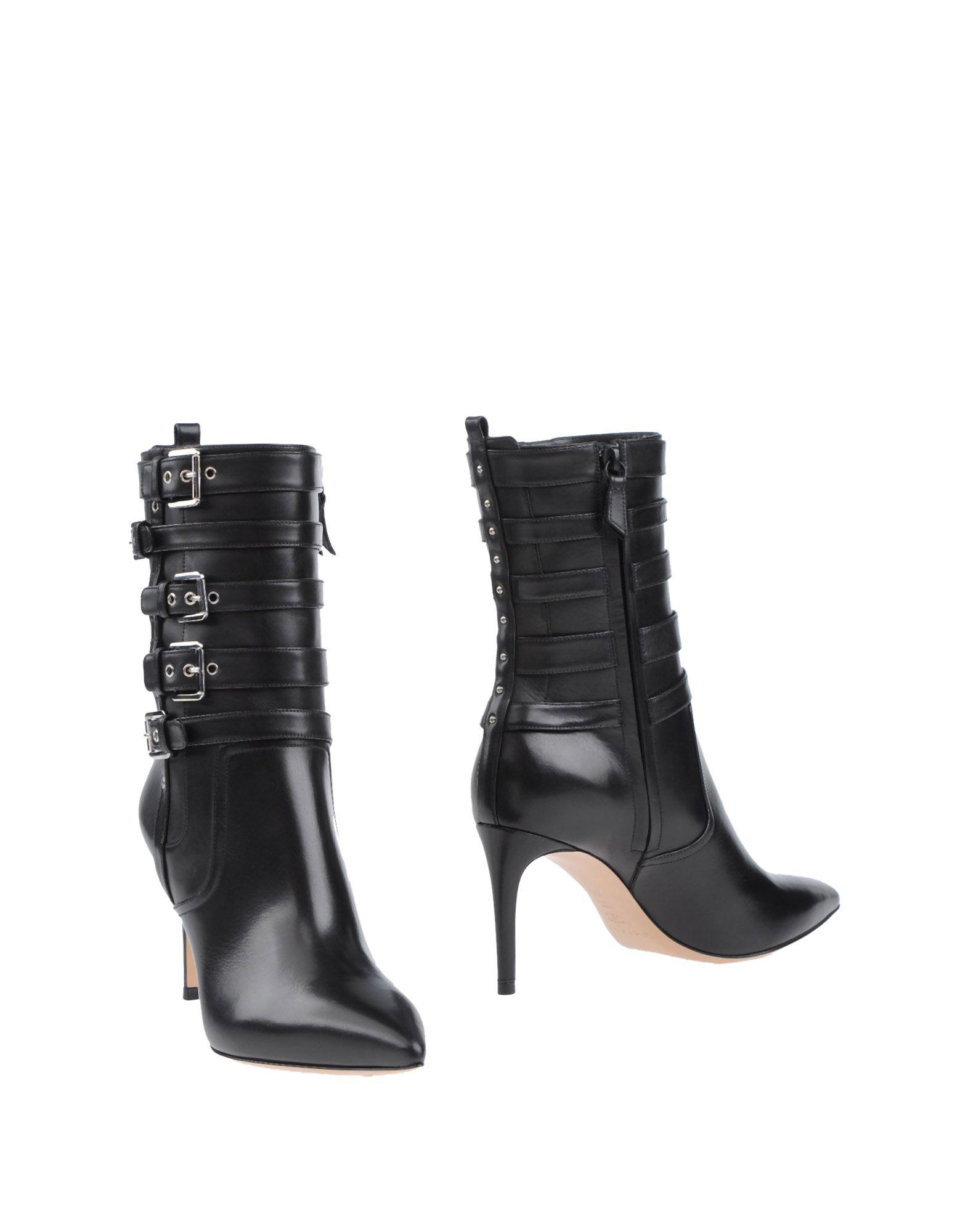 Casadei Stiefelette Damen  11323031HDGünstige gut aussehende Schuhe