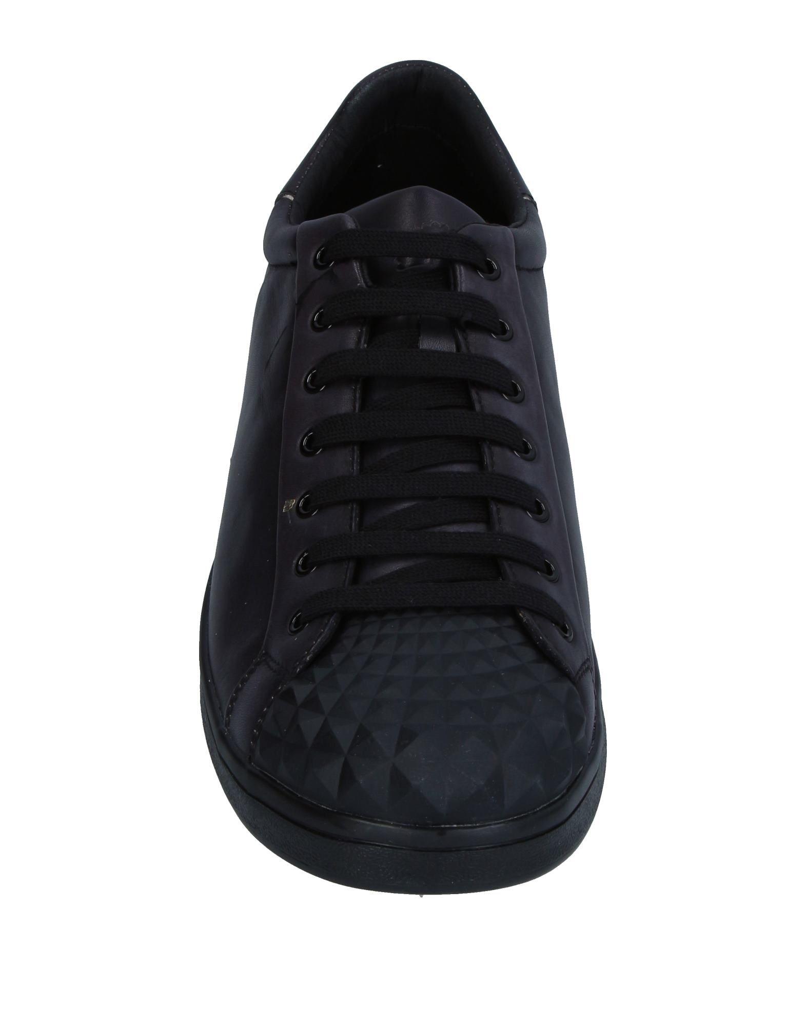 Rabatt echte Patrick Schuhe Geox Designed By Patrick echte Cox Sneakers Herren  11323043OP 08856c