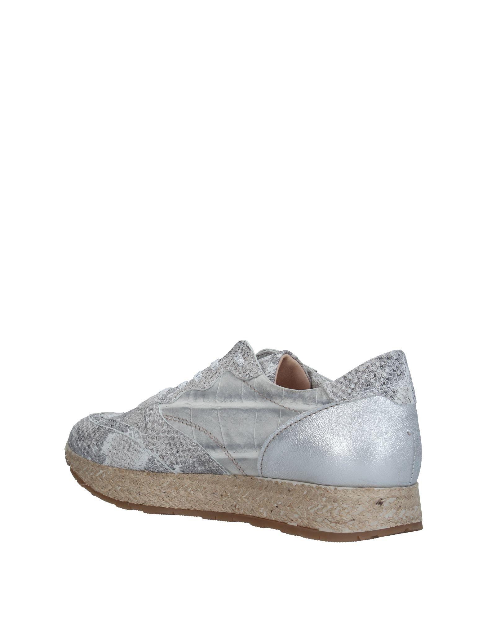 Mjus Sneakers Damen   Damen 11323068DG  0a23cf