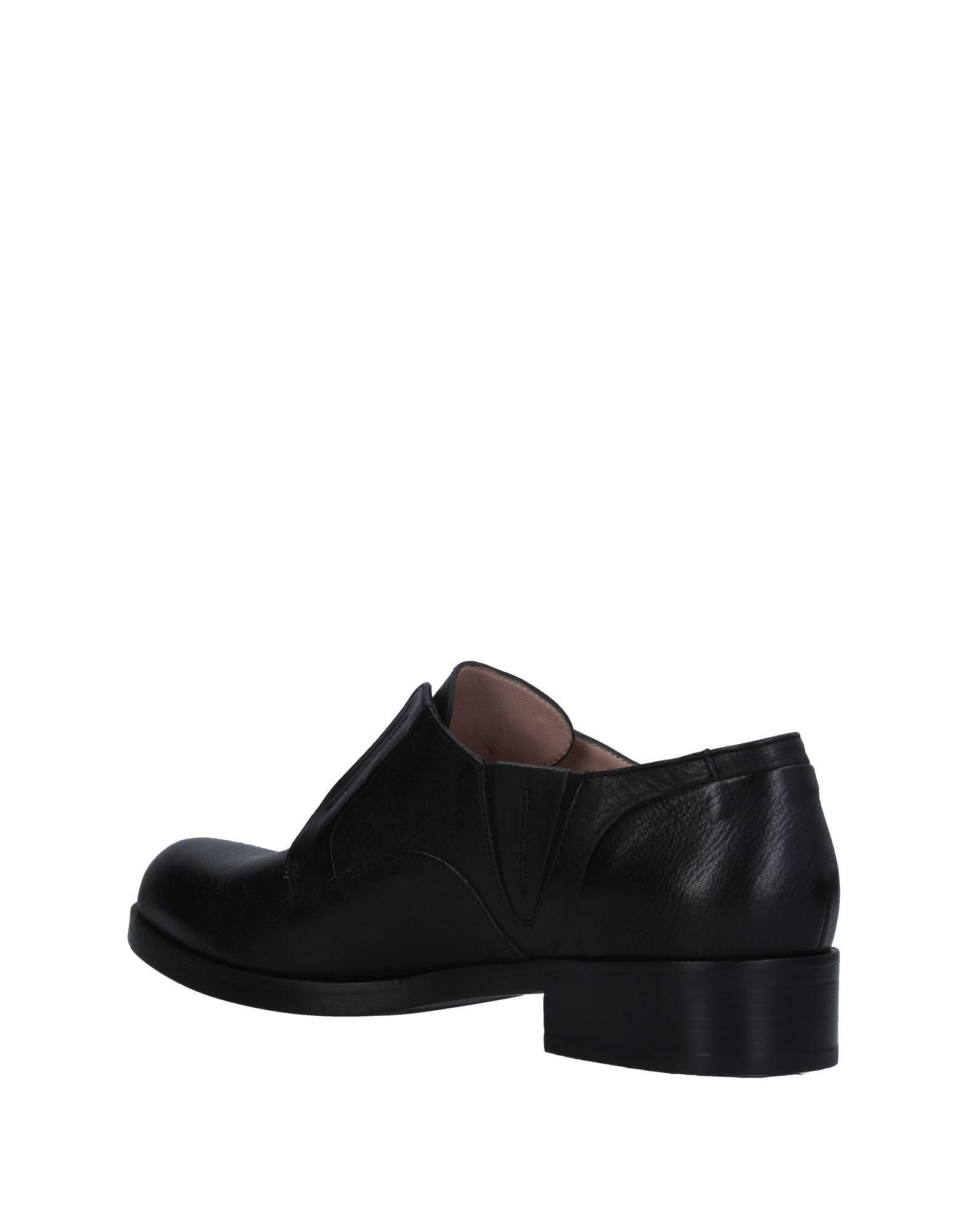 Gut um billige Schuhe zu tragenJanet & 11323126NS Janet Mokassins Damen  11323126NS & 0ddaf9