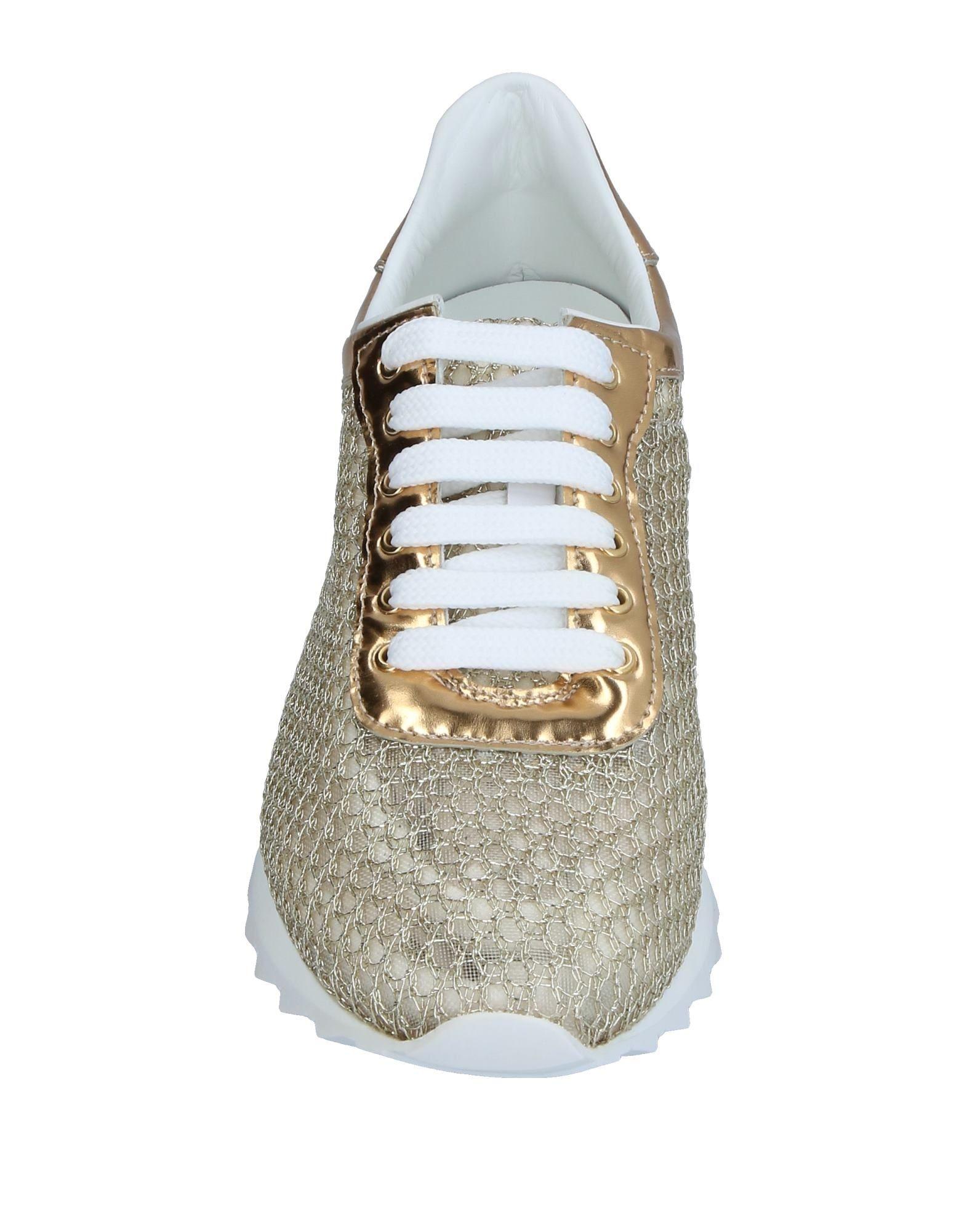 Rabatt Schuhe Schuhe Rabatt Casadei Sneakers Damen  11323143SP c6a326