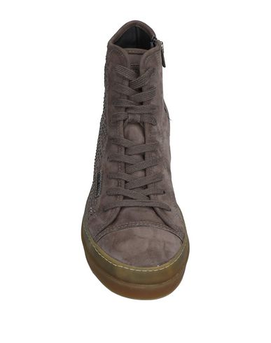 RUCO LINE Sneakers LINE RUCO Sneakers RUCO IUBnwqr6I