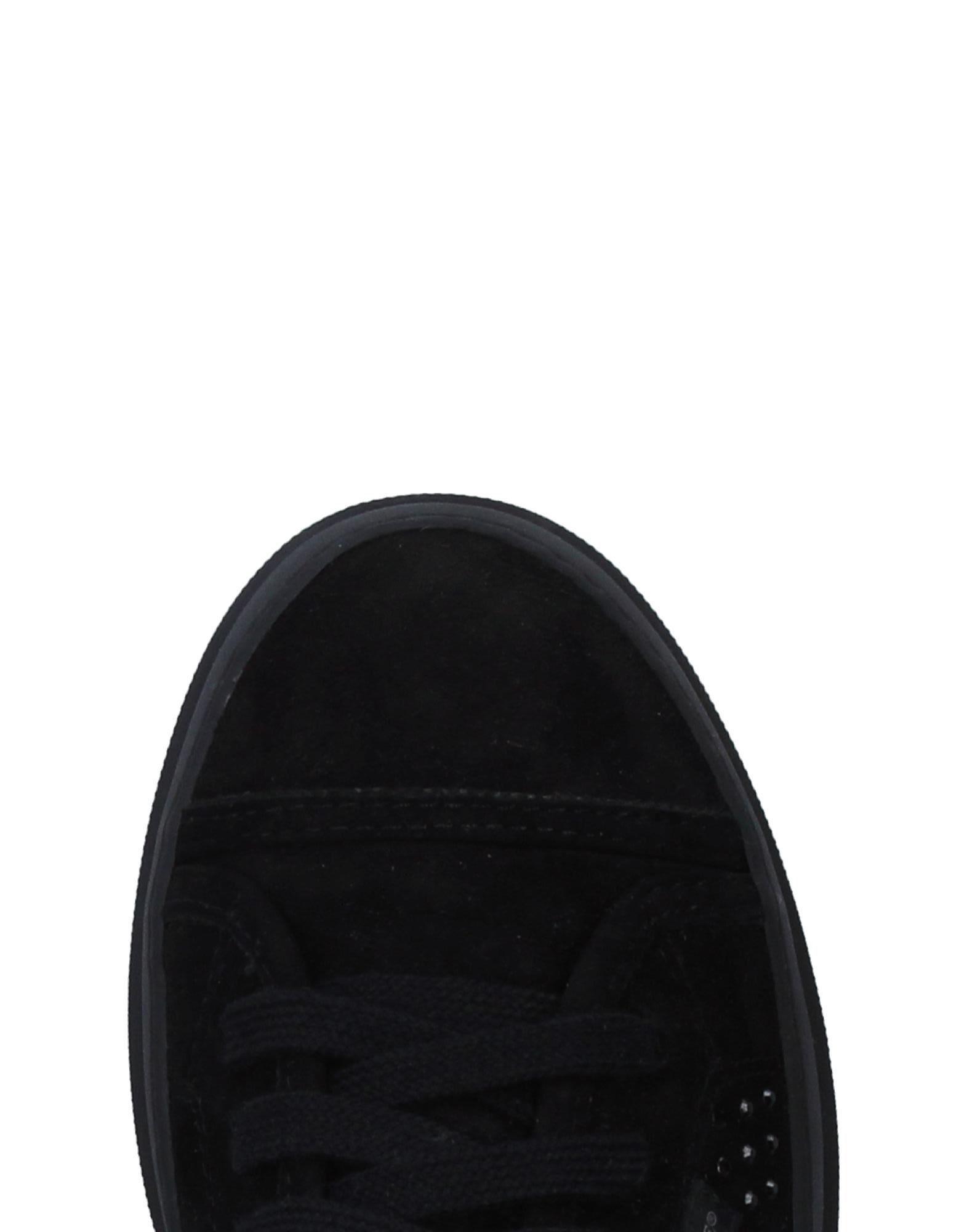Stilvolle Sneakers billige Schuhe Ruco Line Sneakers Stilvolle Damen  11323213WA f000cc