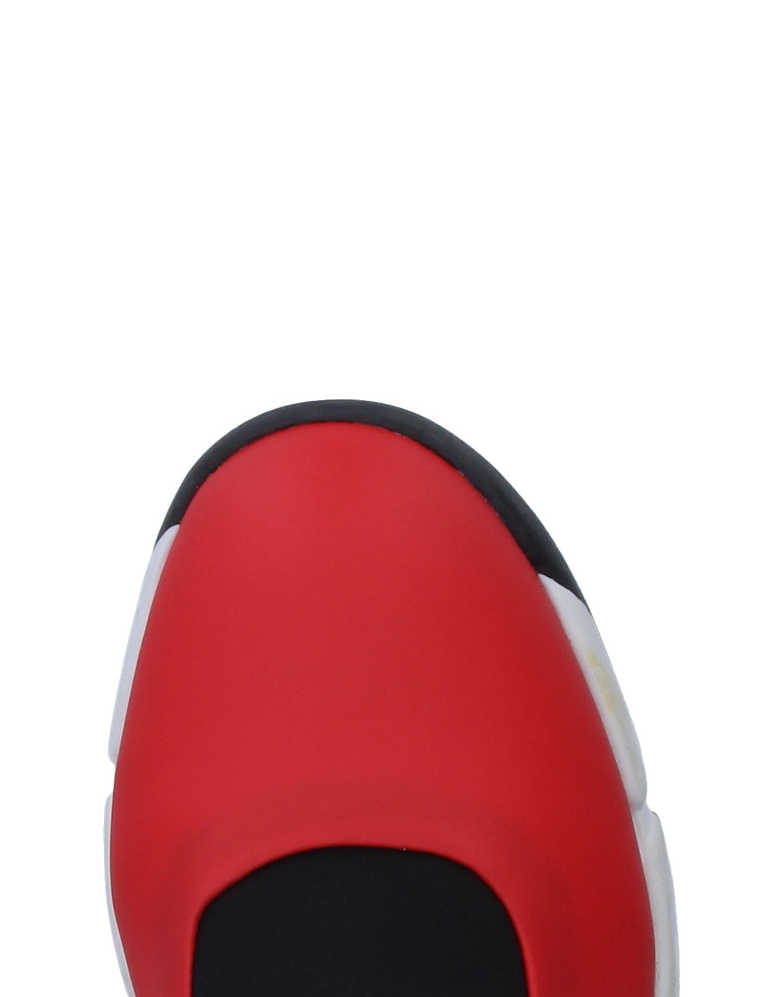 Pinko Sneakers - Women Pinko Pinko Pinko Sneakers online on  Canada - 11323268GT dd9a7f