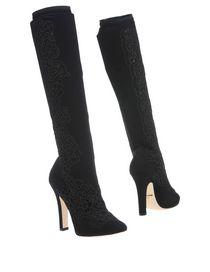 5a4fc3a6b17b Women s boots online  shop tall boots for Summer or Winter