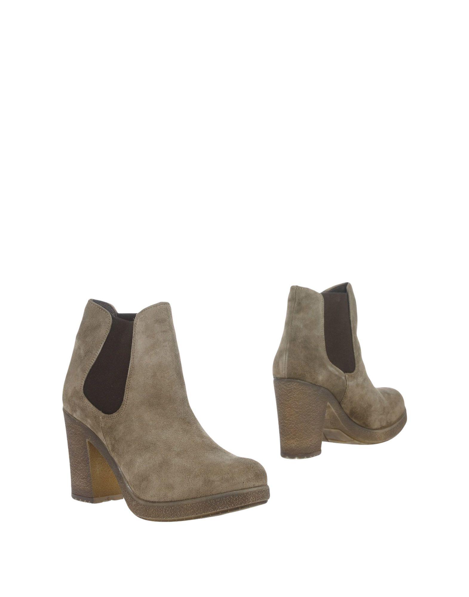 Chelsea Boots Laura Bizzarri Donna - 11323671IH