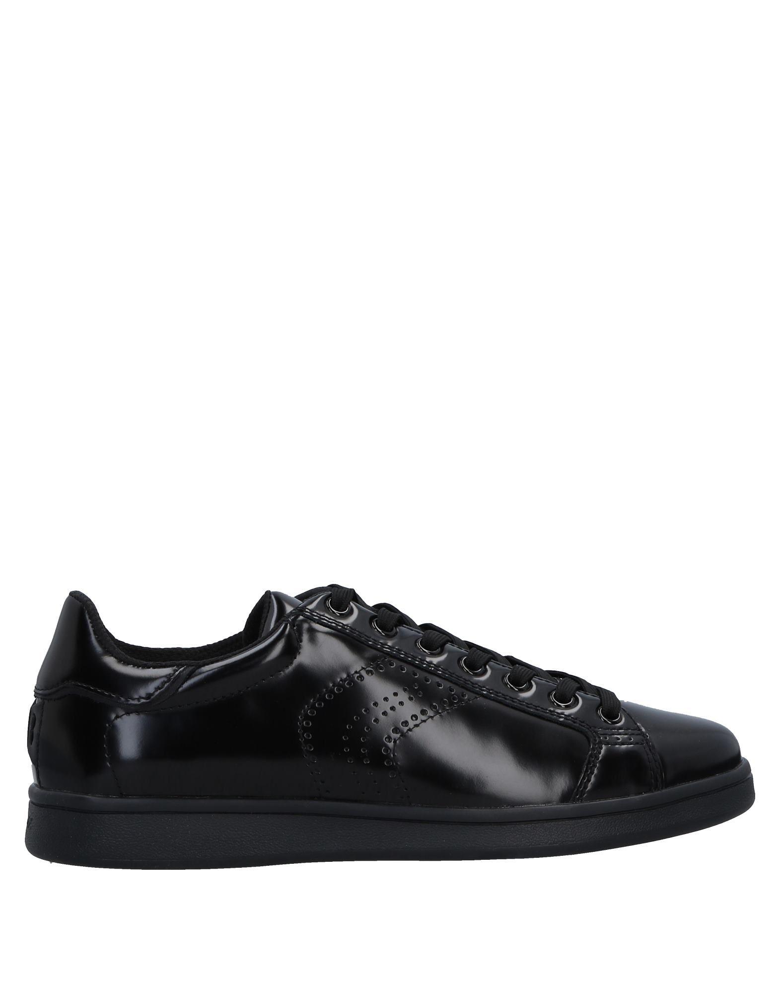 Sneakers Geox Uomo - 11323677XX elegante
