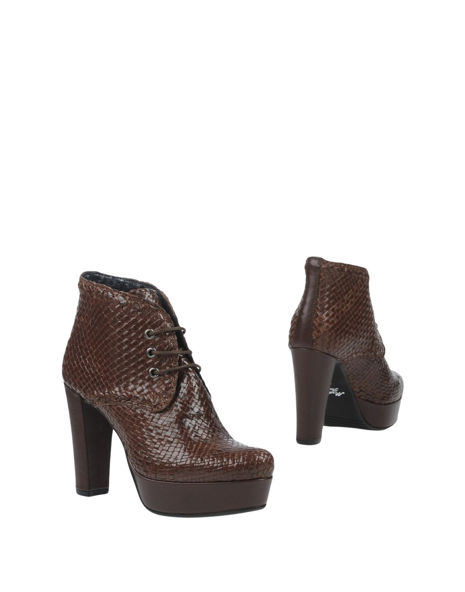 Chiara Luciani Ankle Boot - Boots Women Chiara Luciani Ankle Boots - online on  Australia - 11323715MO 52d41a