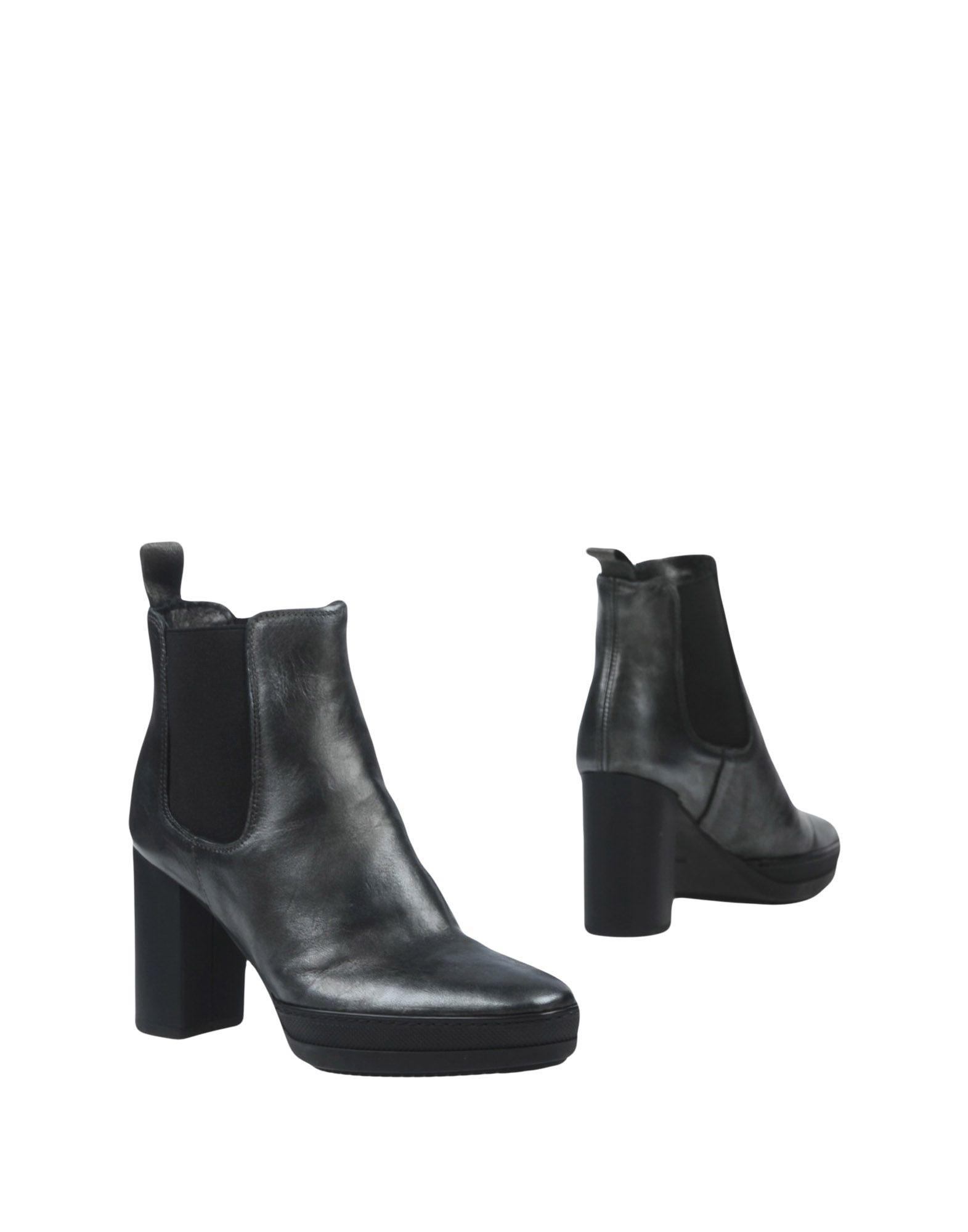 Chelsea Boots Chiara Luciani Donna - 11323727OR
