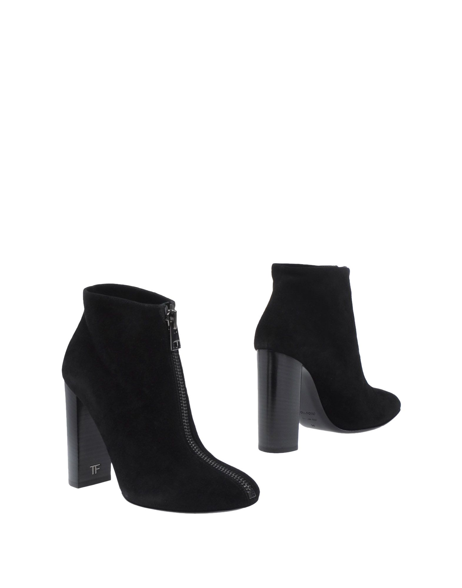 Bottine Tom Ford Femme - Bottines Tom Ford sur