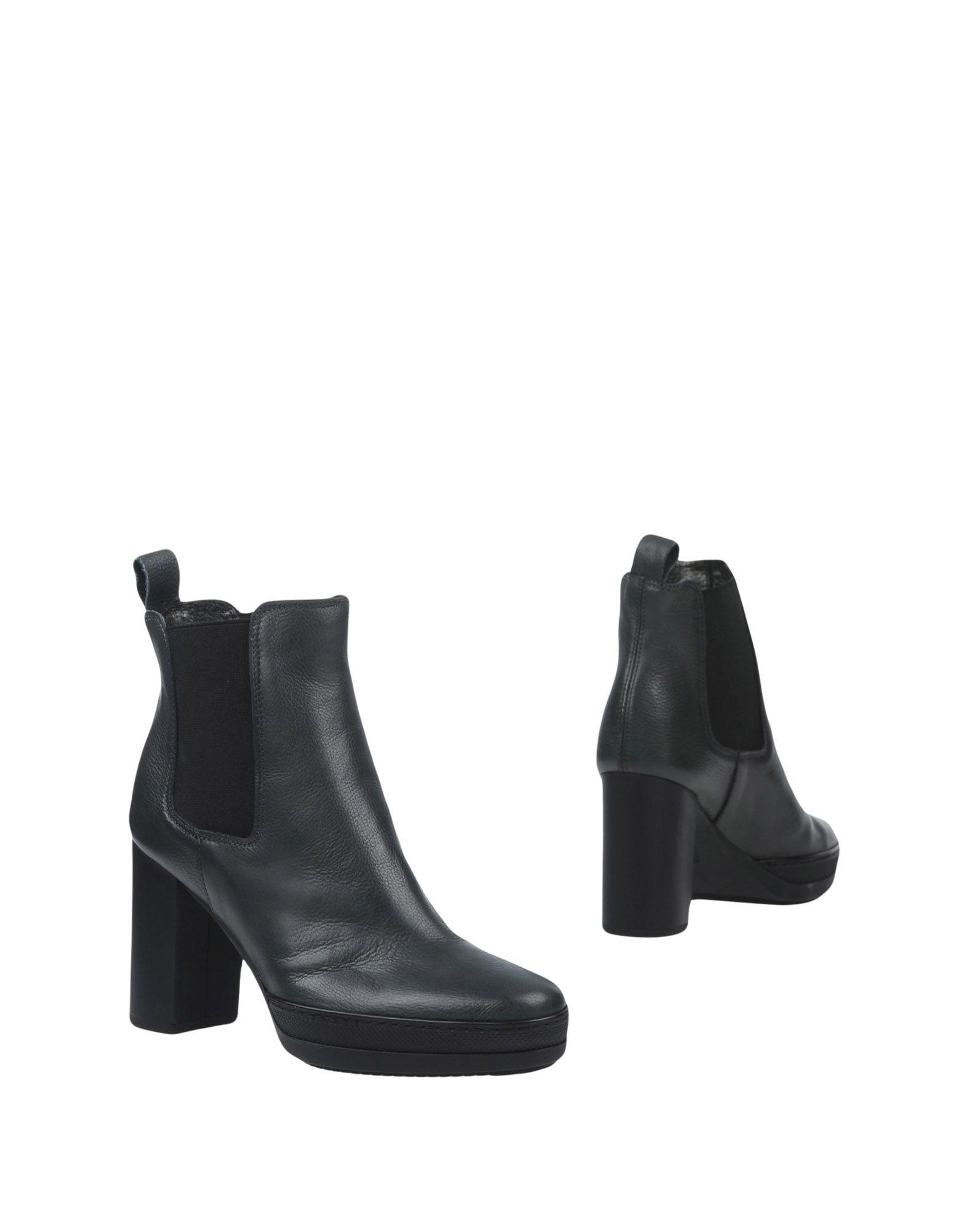 Chiara  Luciani Chelsea Boots Damen  Chiara 11323787TK Neue Schuhe 484530