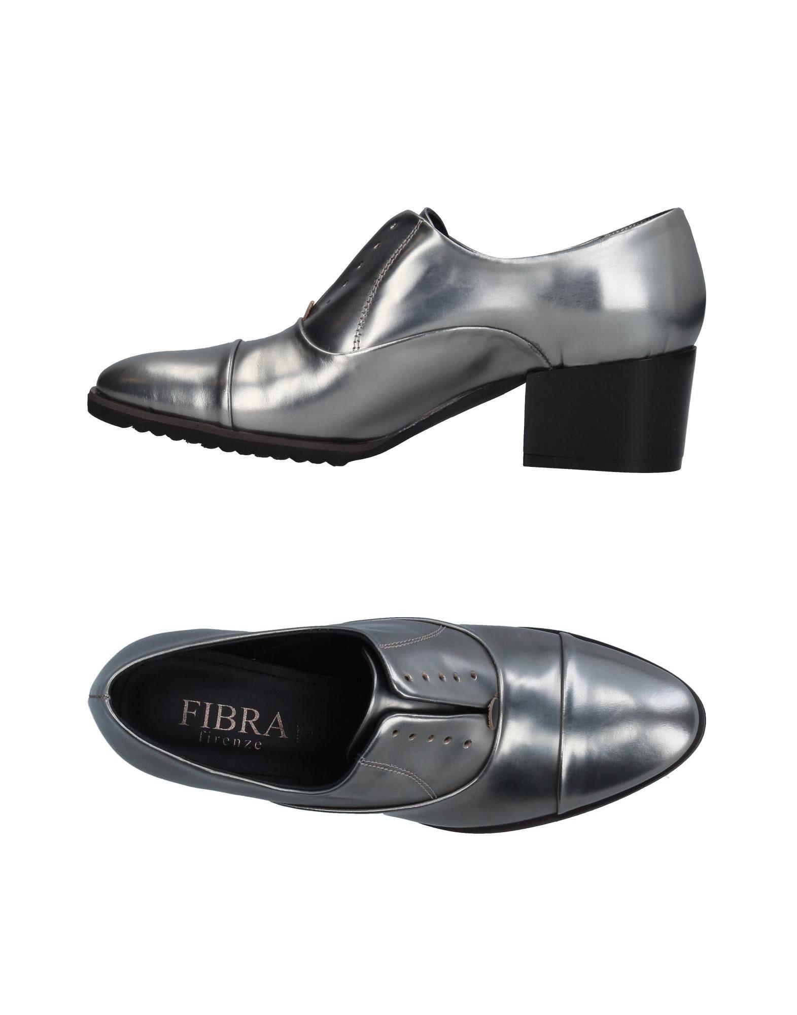 Fibra Firenze Mokassins Damen  11323811GM Gute Qualität beliebte Schuhe