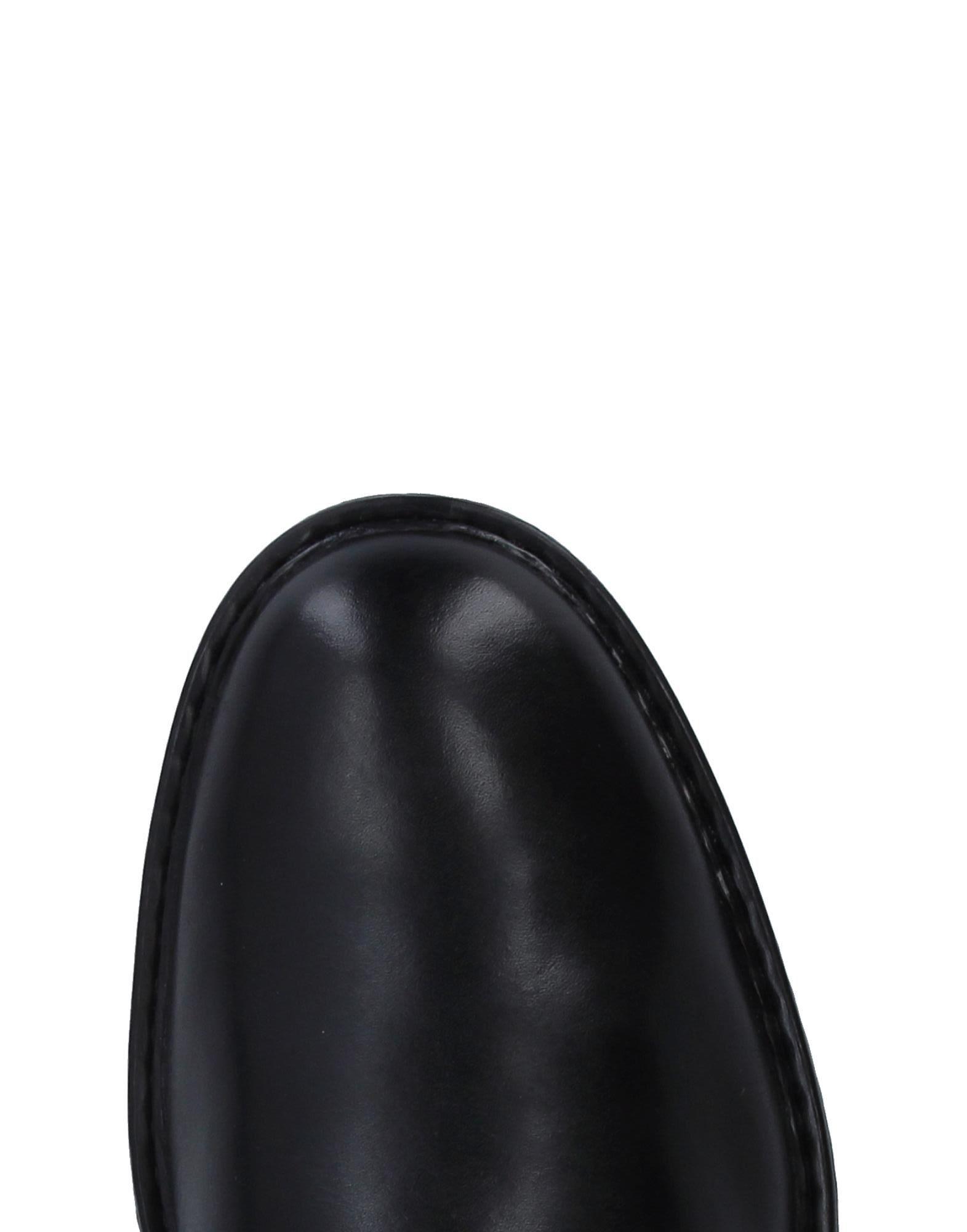 Günstige und modische Schuhe Geox Schnürschuhe Herren  11323895JU