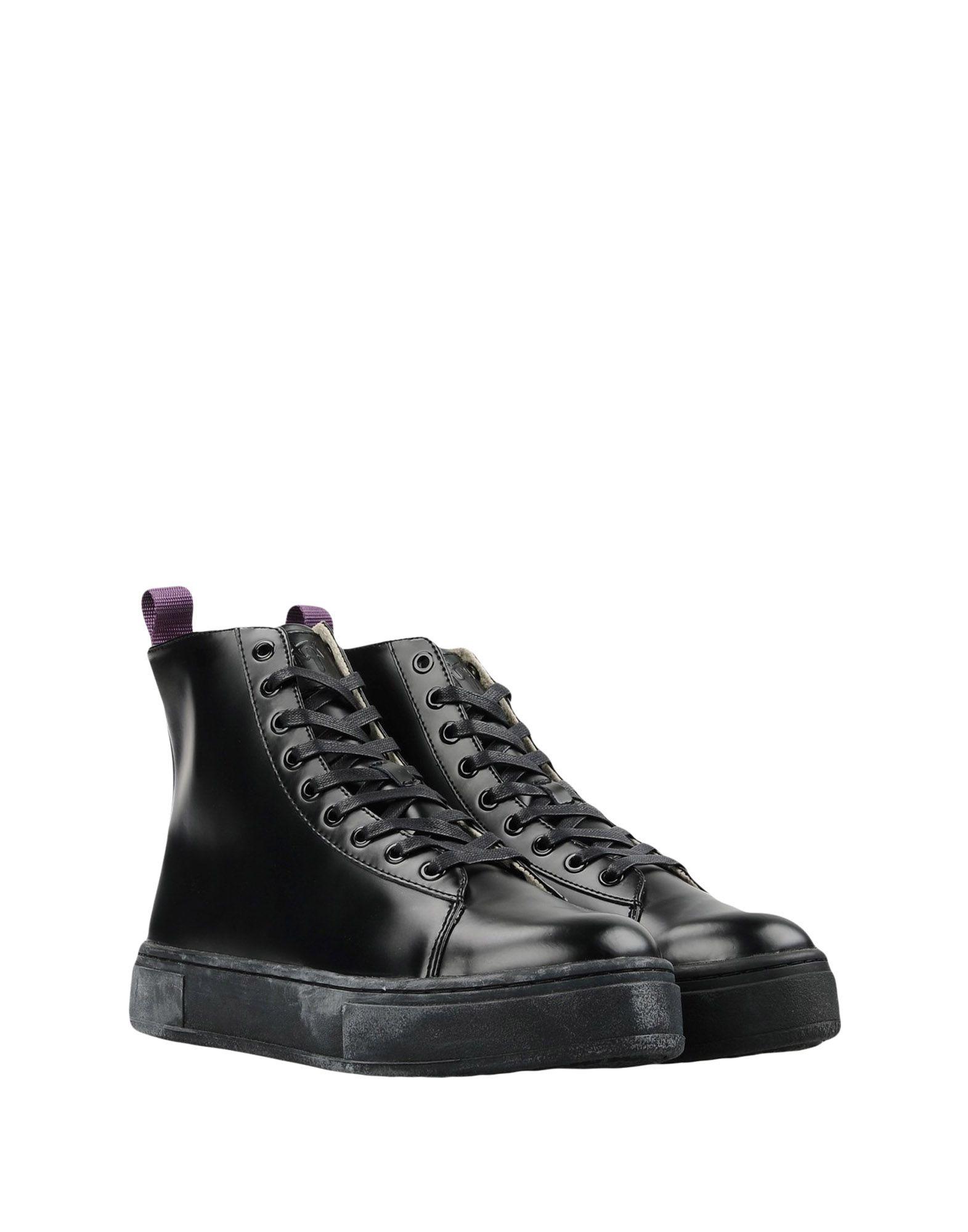 Eytys Sneakers - - - Men Eytys Sneakers online on  United Kingdom - 11323921PM 67170c