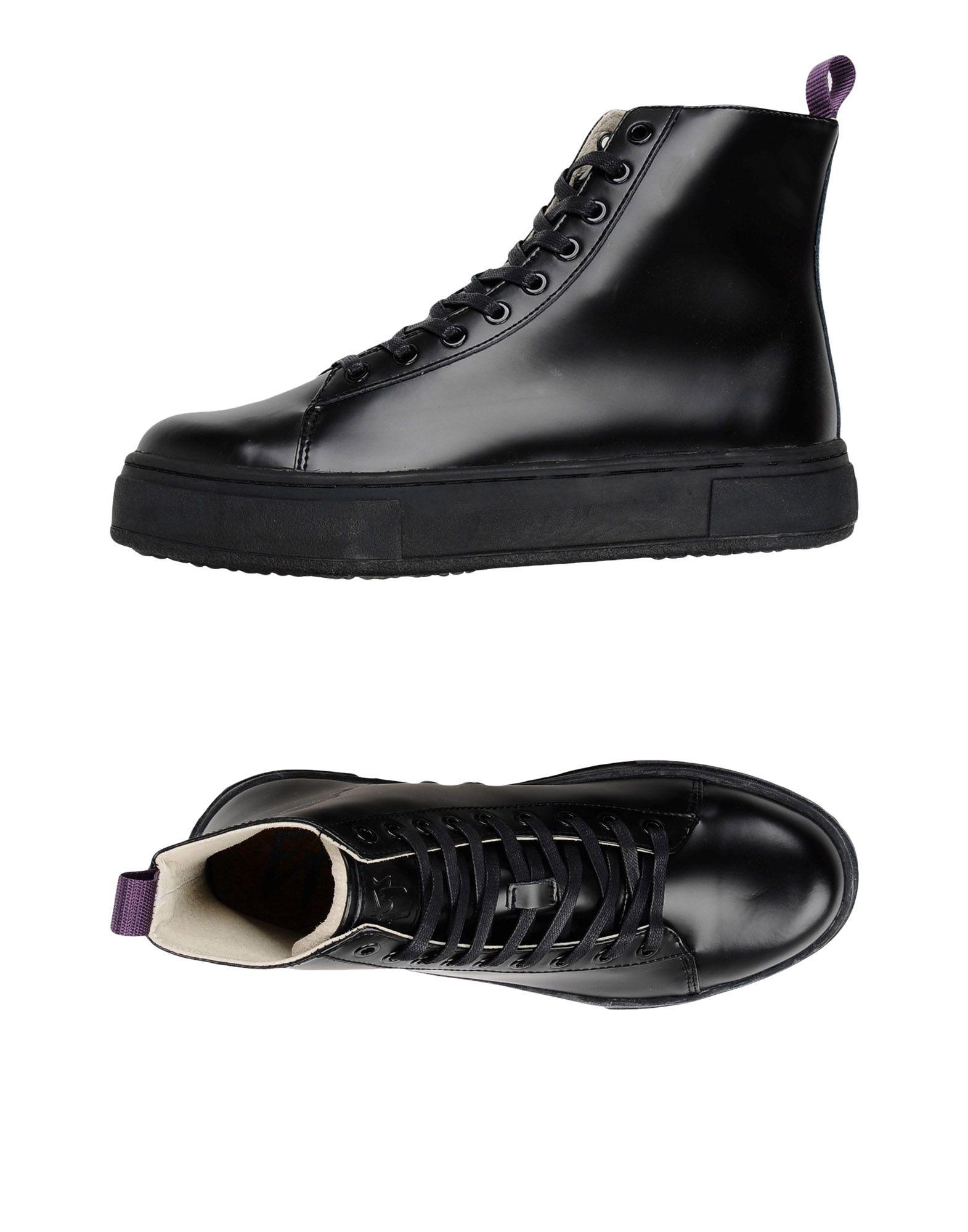 Eytys Sneakers Herren  11323921PM Gute Qualität beliebte Schuhe