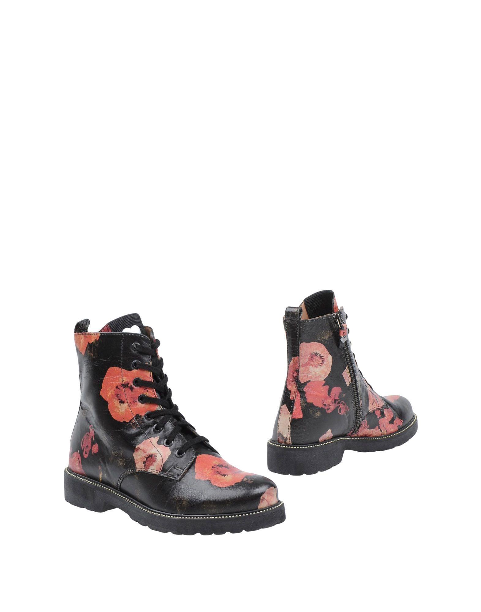 Twin 11323988HQGut aussehende strapazierfähige strapazierfähige strapazierfähige Schuhe 35d33f