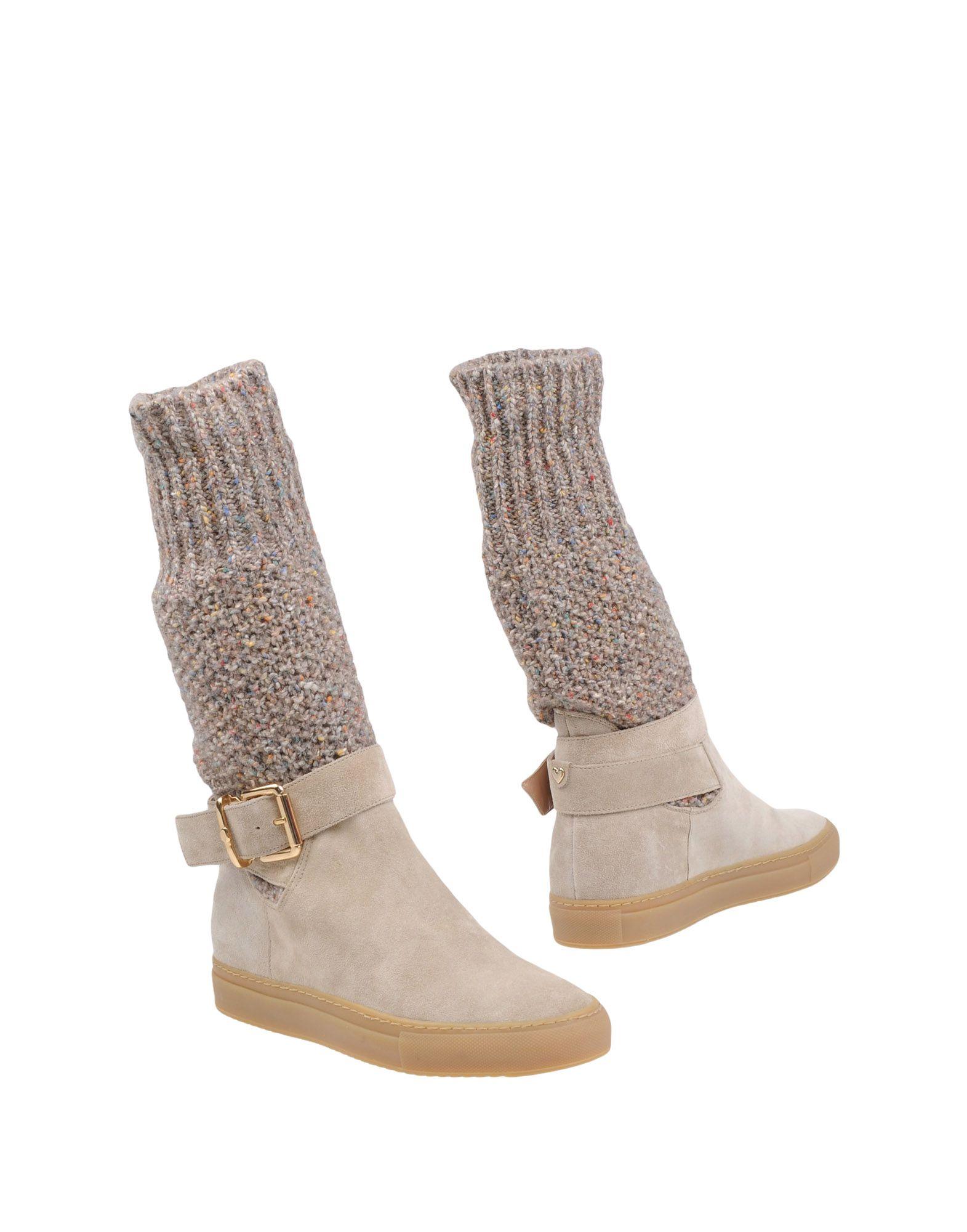 Stilvolle billige Schuhe Twin 11324038OO 11324038OO 11324038OO 462ab7