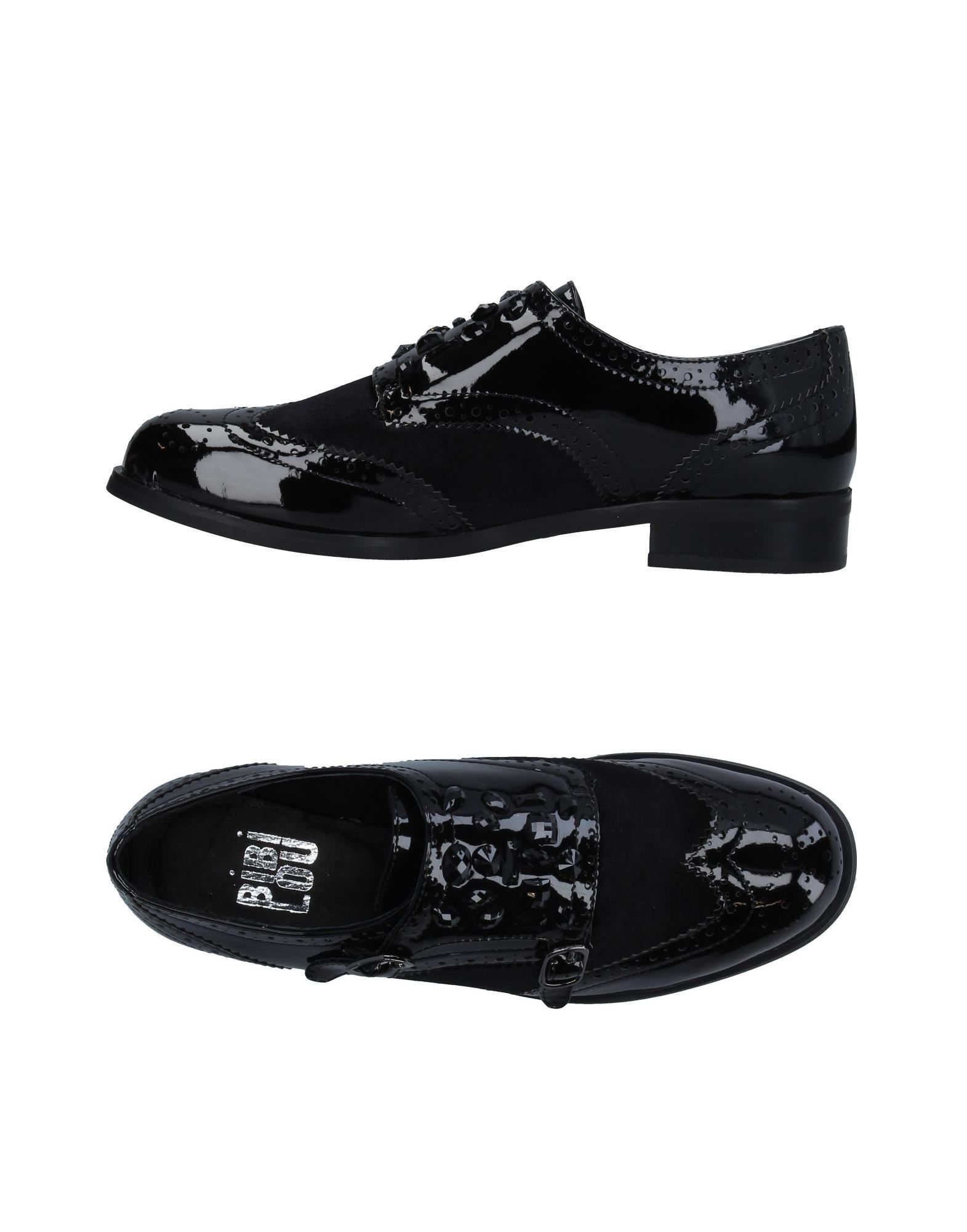Sneakers Geox Donna - 11554171QJ comode Nuove offerte e scarpe comode 11554171QJ 669760