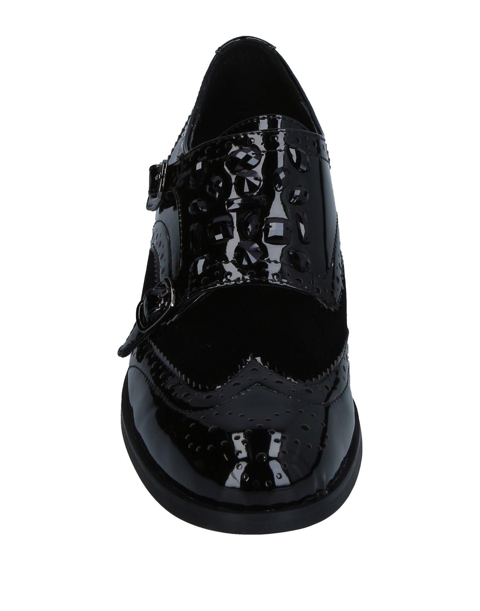Bibi 11324069IE Lou Mokassins Damen  11324069IE Bibi Gute Qualität beliebte Schuhe 06c967