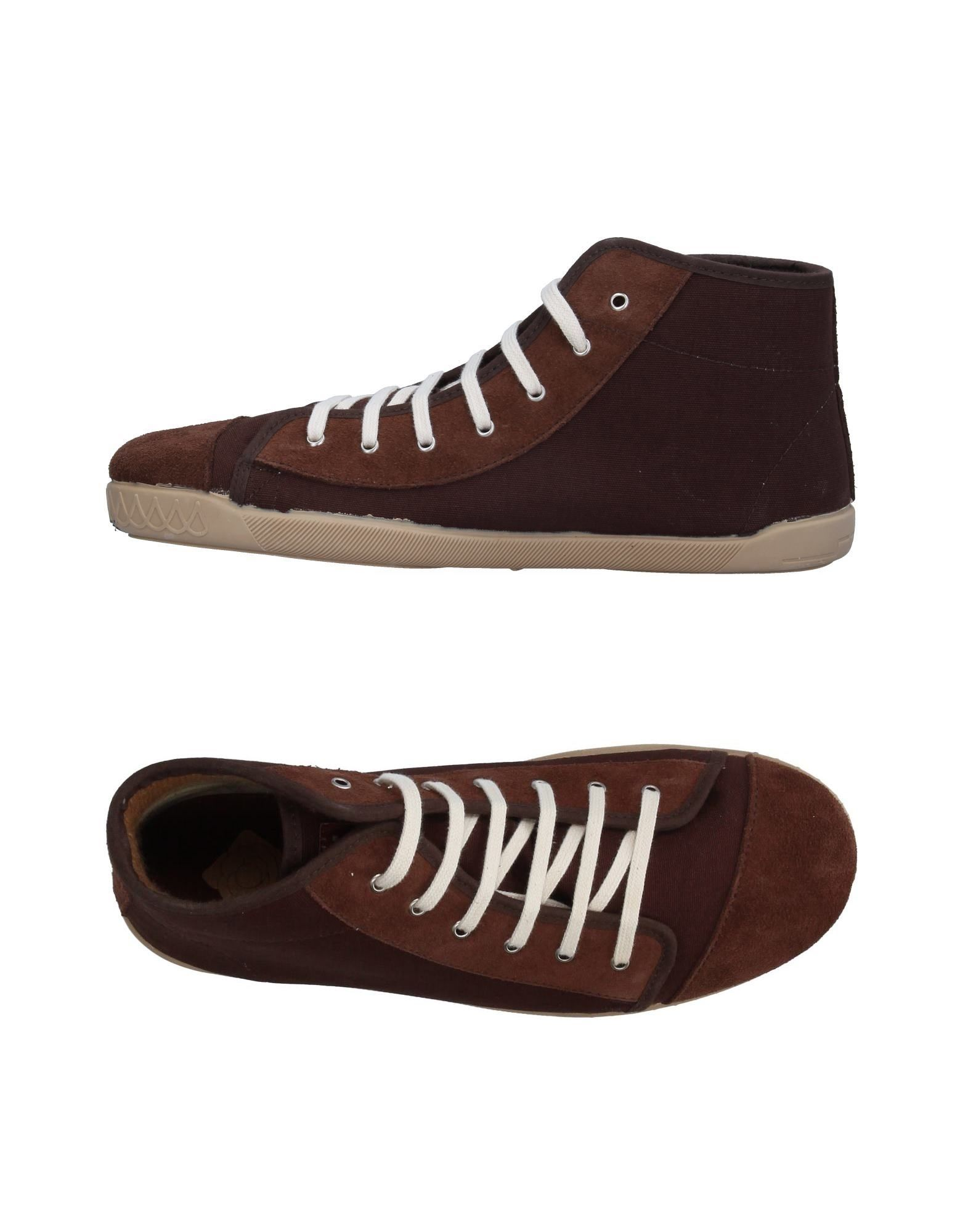 Sneakers Rodia Homme - Sneakers Rodia sur