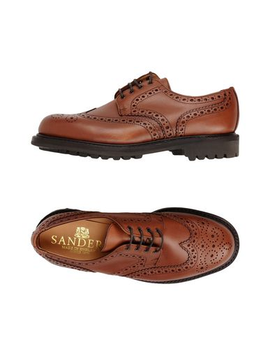 Chaussures Chaussures Chaussures Homme Sanders Homme Chaussures Homme Sanders Sanders Homme Sanders Chaussures edxCoB