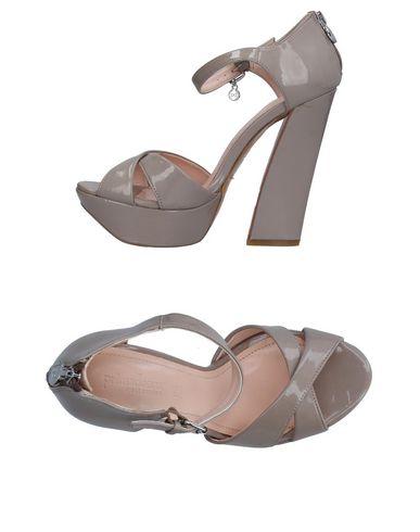 96f9409359a Primadonna Sandals - Women Primadonna Sandals online on YOOX United States  - 11324110