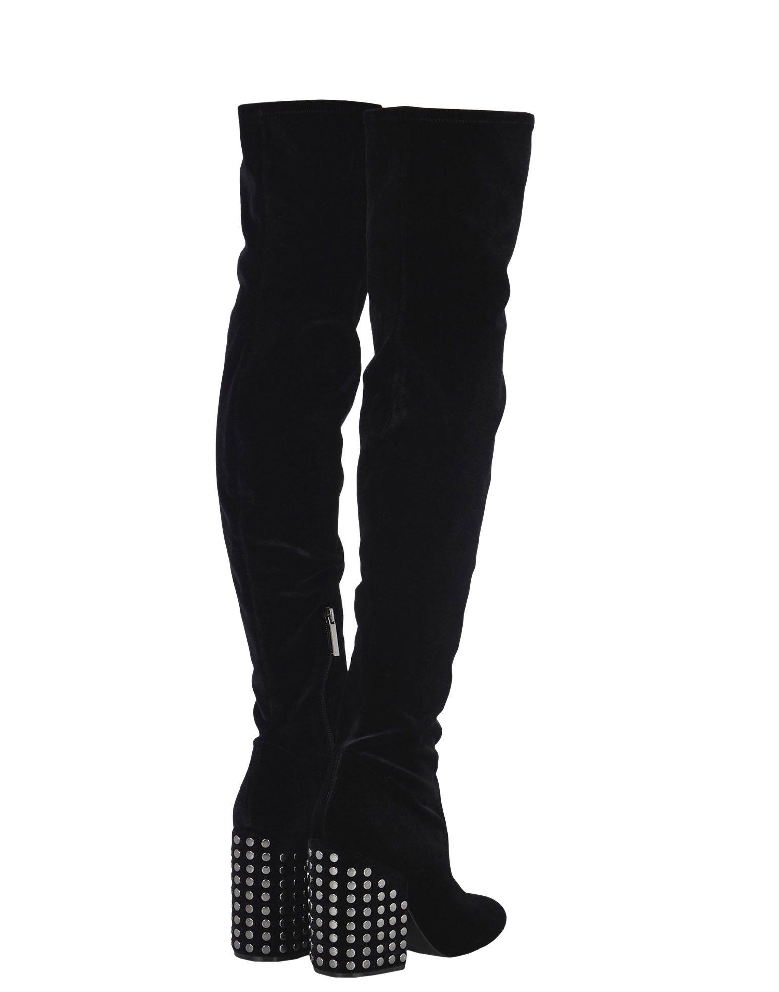 Kendall 11324167WU + Kylie Stiefel Damen  11324167WU Kendall Neue Schuhe f2a9d6