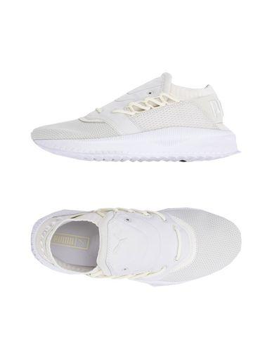 feb536d33ff37d Puma Tsugi Shinsei Raw - Sneakers - Men Puma Sneakers online on YOOX ...