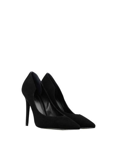 billig rimelig billig 2015 nye Kendall Kylie + Shoe nyeste for salg 6XtW2vJhiK