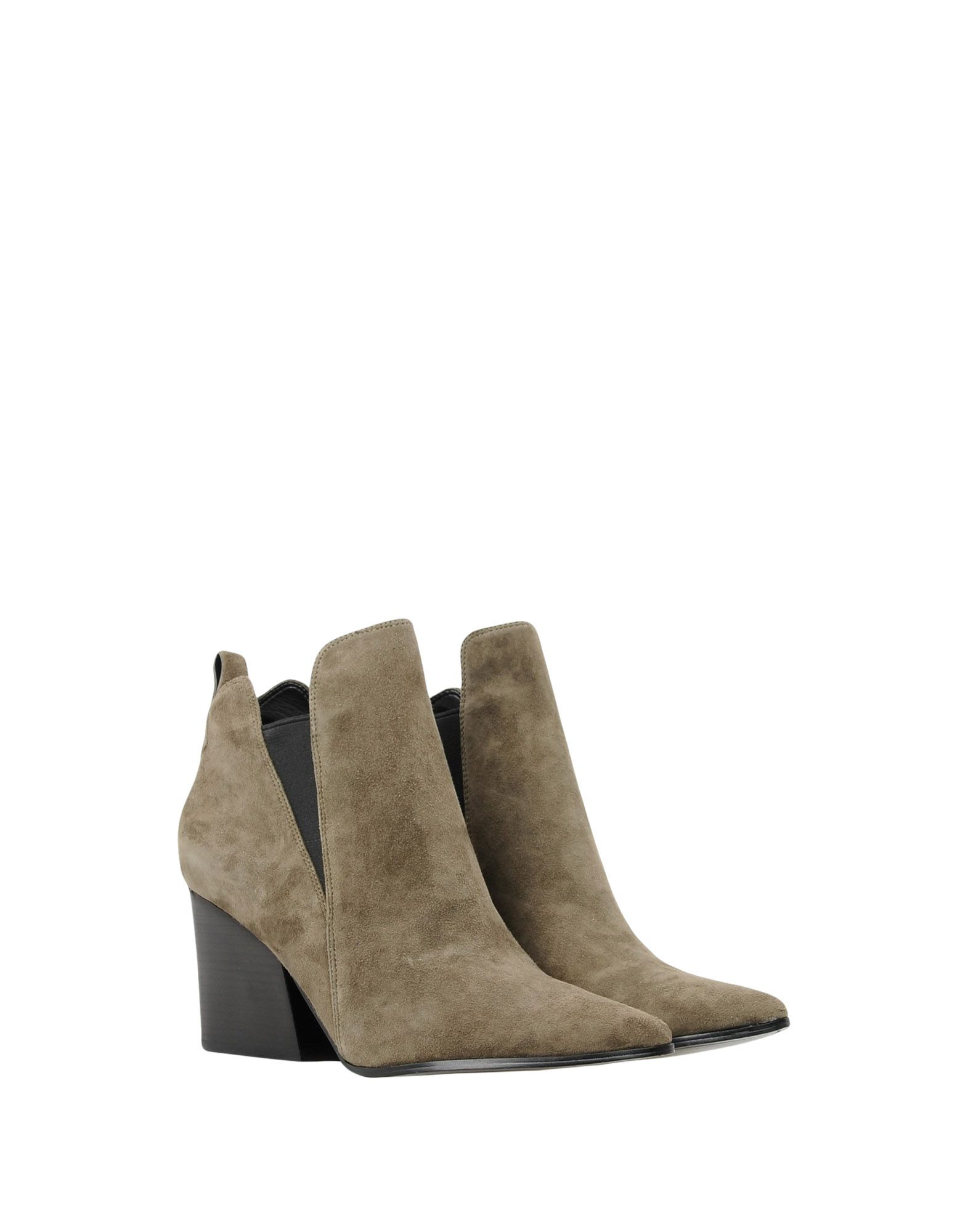 Kendall + Women Kylie Ankle Boot - Women + Kendall + Kylie Ankle Boots online on  United Kingdom - 11324182PB 0d28fd