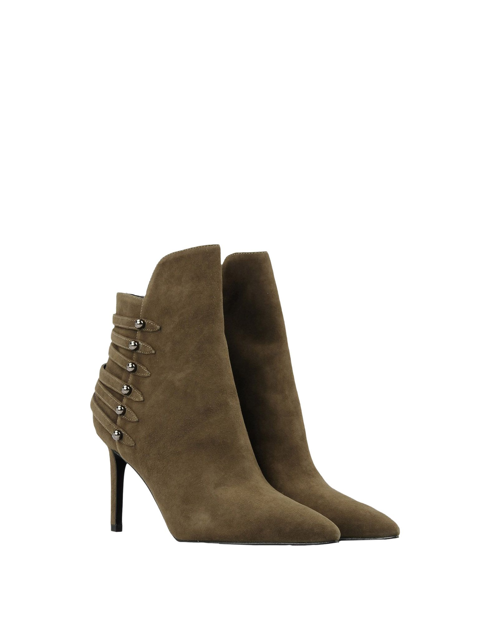 Kendall + Kylie Ankle Boot - Ankle Women Kendall + Kylie Ankle - Boots online on  Australia - 11324210IF 928d15