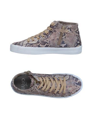Sneakers LIU 鈥O Sneakers 鈥O Sneakers LIU LIU 鈥O fqxUqr56w