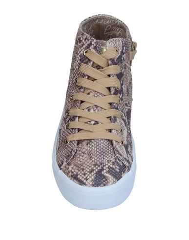 鈥O LIU 鈥O LIU LIU LIU Sneakers Sneakers 鈥O Sneakers Sneakers 鈥O LIU qvrvdSFHwU