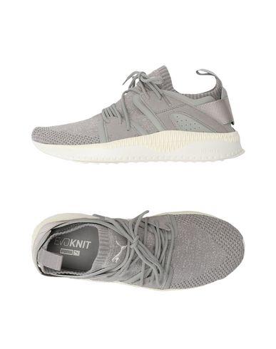 d83beeaa5fca18 Puma Tsugi Blaze Evoknit - Sneakers - Men Puma Sneakers online on ...