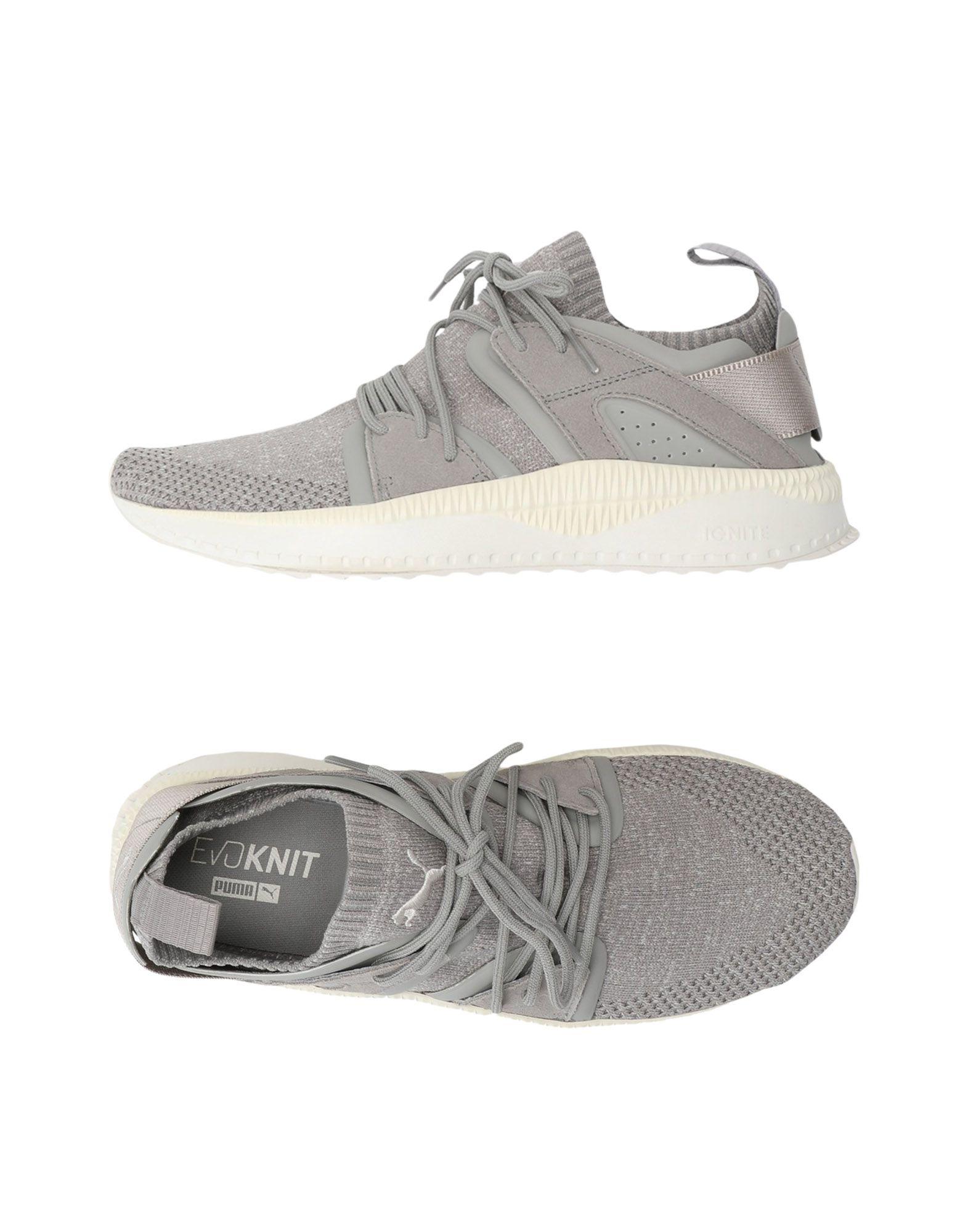 be570e6ac64 Puma Tsugi Blaze Evoknit - Sneakers - Men Puma Sneakers online on ...
