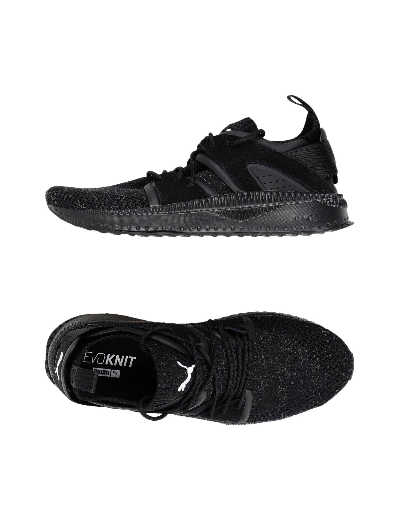 Sneakers Puma Tsugi Blaze Evoknit - Uomo - 11324215TS