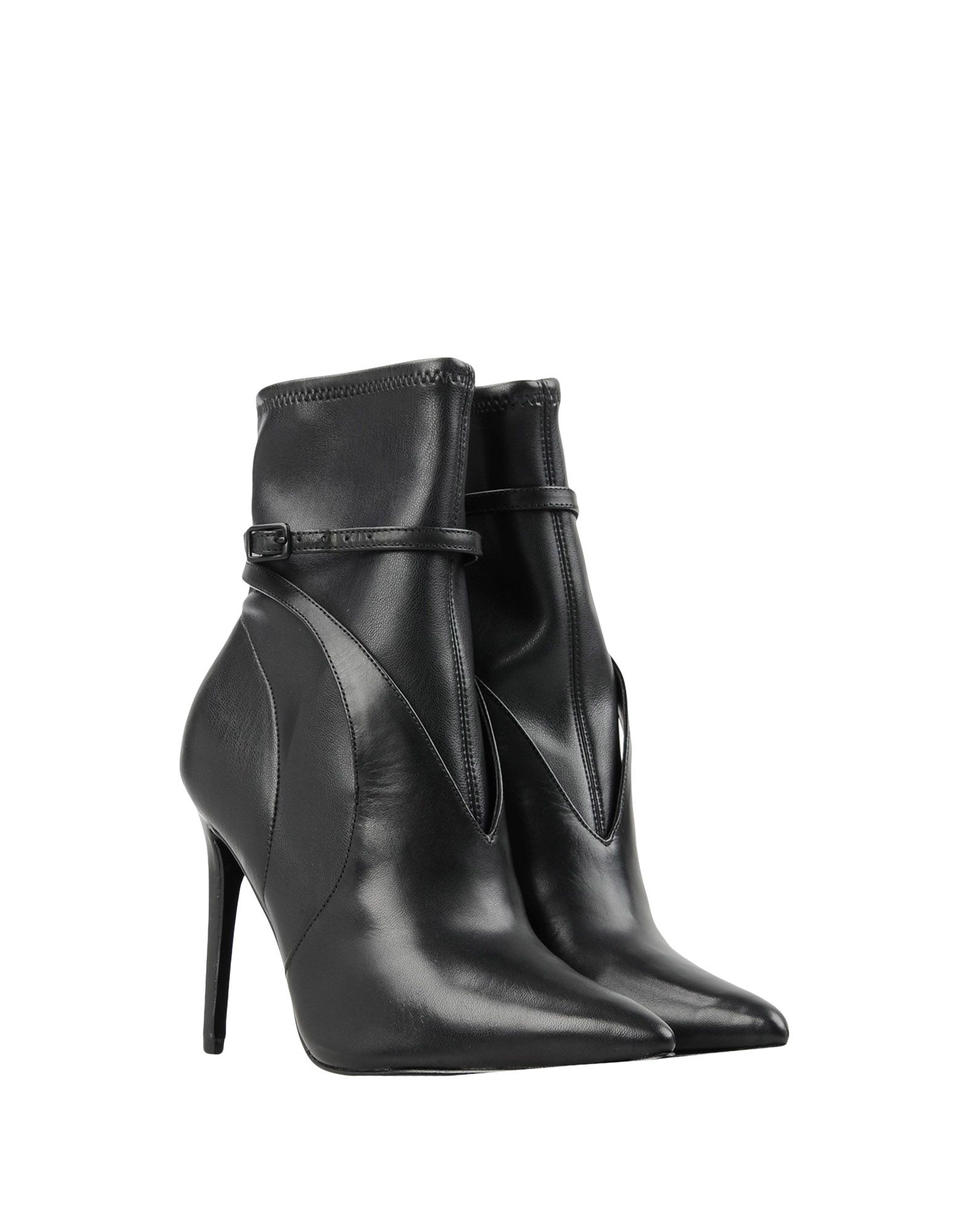 Kendall + Kylie Ankle Boot - Women Boots Kendall + Kylie Ankle Boots Women online on  Canada - 11324220FK 712d6b