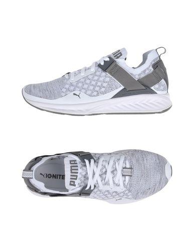 finest selection c5d94 8fe4b PUMA Sneakers - Calzado | YOOX.COM