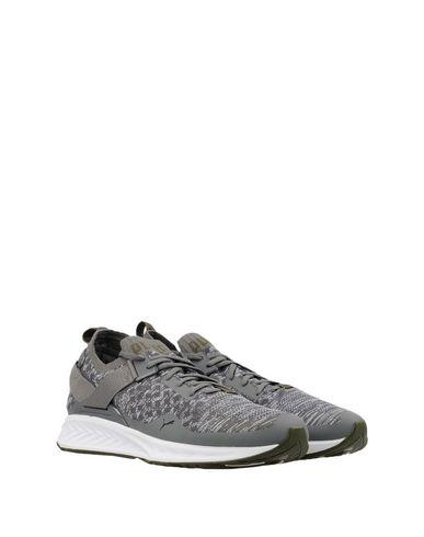 Puma Sneakers   Footwear by Puma