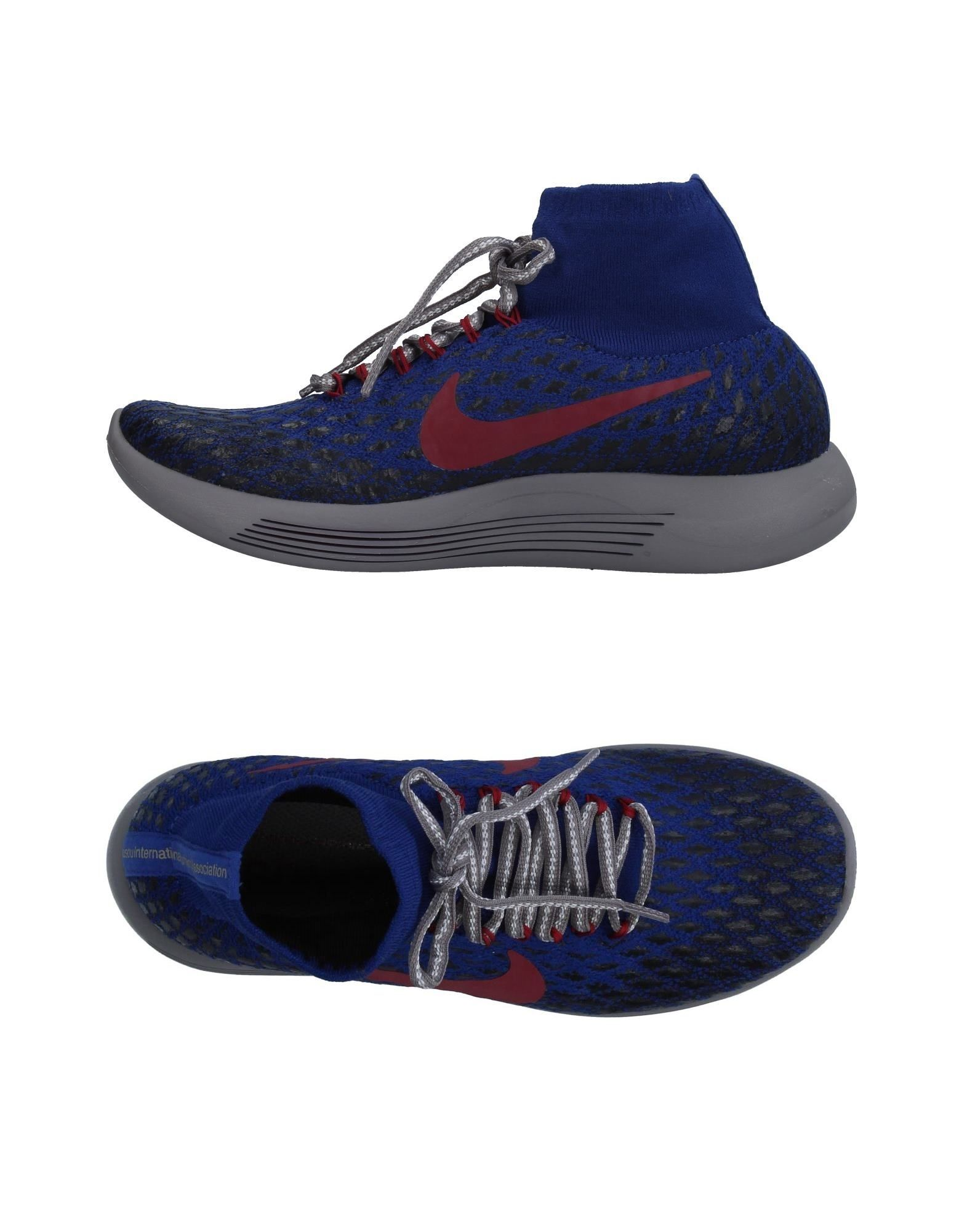 Moda Sneakers Nike Nike Sneakers Donna - 11324300BS dcec83
