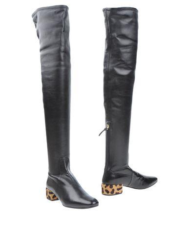 Billig Kaufen Shop FRANCESCO RUSSO Stiefel 100% Original Zum Verkauf Billig Verkauf Sammlungen Billig Verkauf Blick 2PCdhNTutS