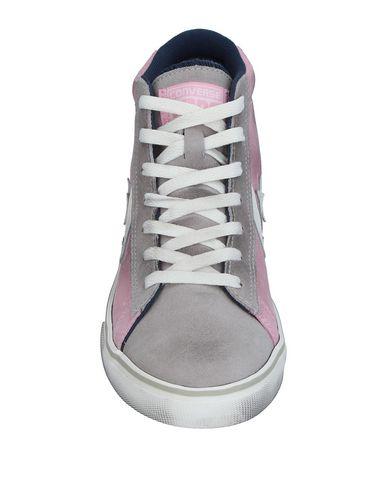 Großer Verkauf Günstig Online CONVERSE CONS Sneakers Verkauf Fabrikverkauf 7PM3El