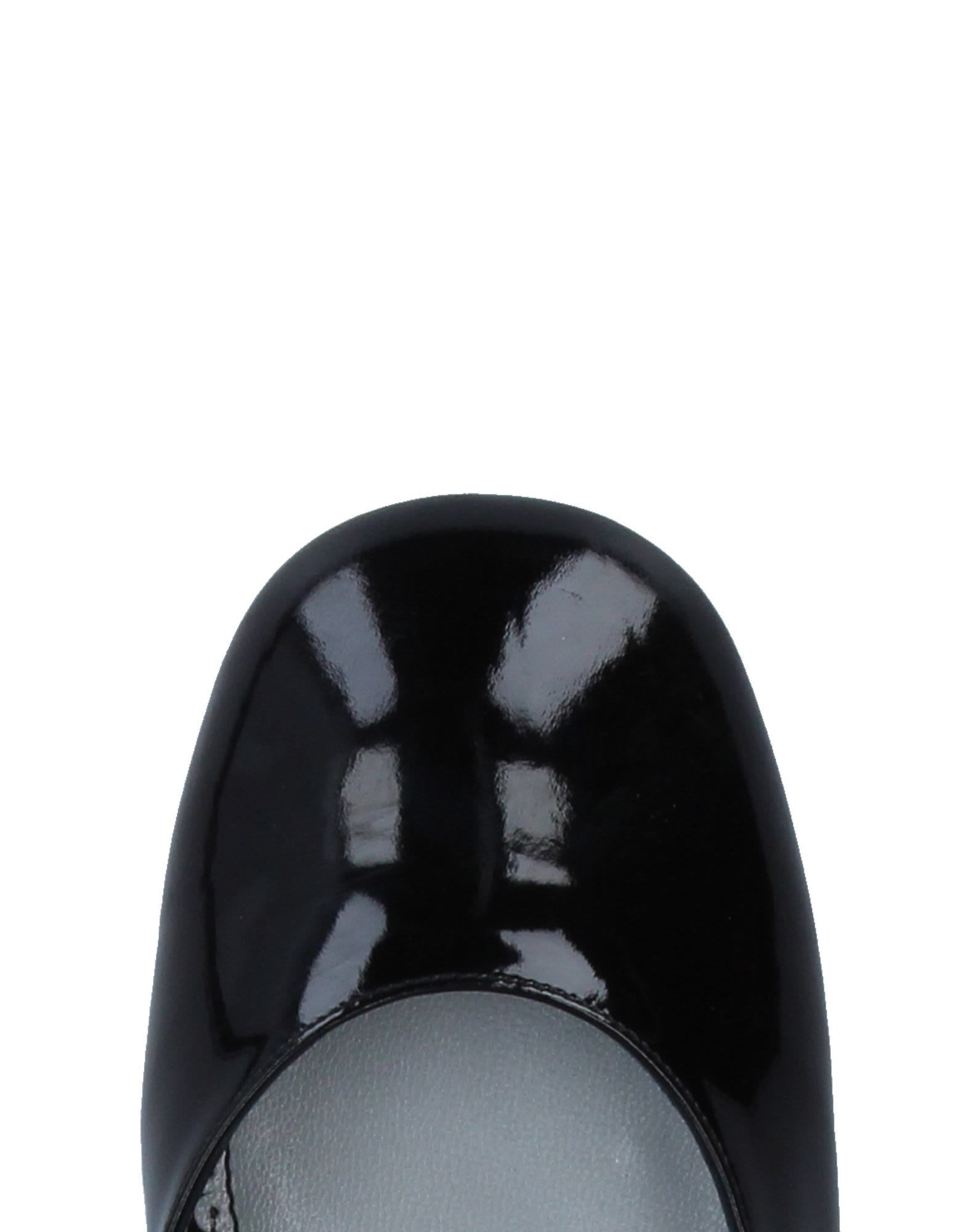 Stilvolle billige Schuhe Damen Rayne Pumps Damen Schuhe  11324550CA 2592c4