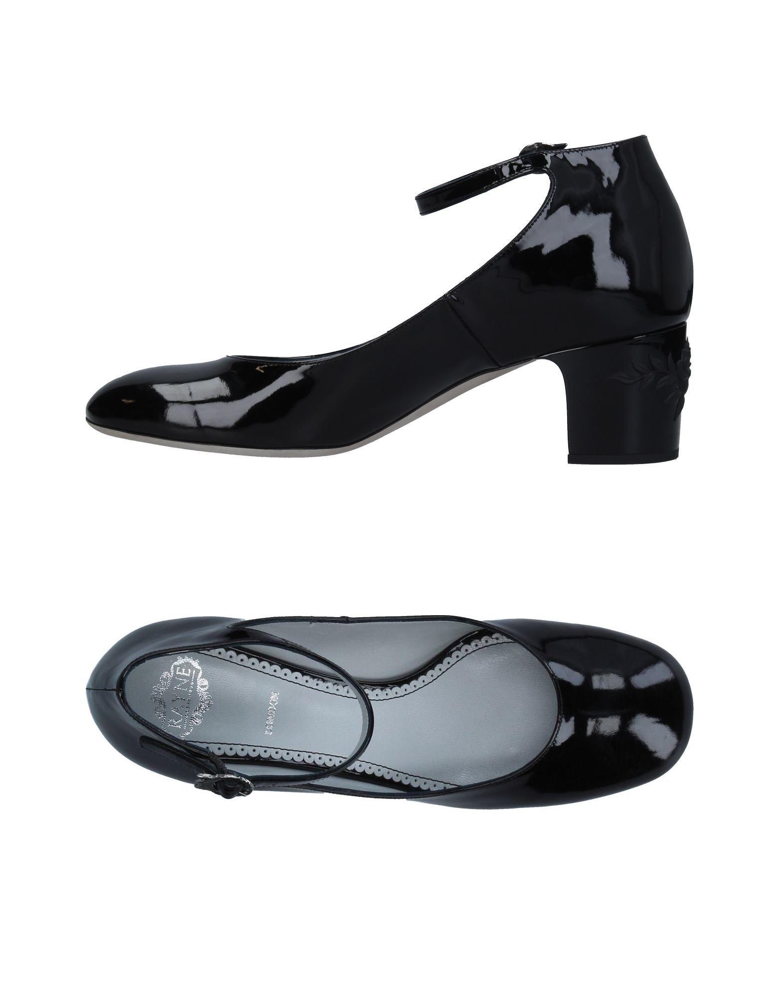 Sneakers Ishikawa Uomo - 11312386AI Scarpe economiche e buone